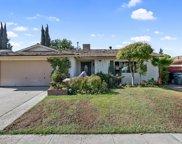3103 W Ashcroft, Fresno image