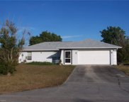 2864 49th LN SW, Naples image