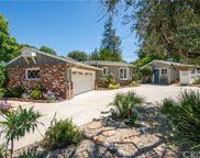 6034 Winnetka Avenue, Woodland Hills image