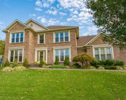 9511 Holiday Dr, Louisville image