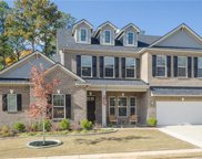 1050  Arges River Drive Unit #48, Fort Mill image