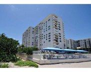 2000 S Ocean Blvd Unit 12D, Lauderdale By The Sea image
