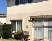 1602   N King Street   E1 Unit E1, Santa Ana image