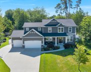 15650 Grand Point Drive, Grand Haven image
