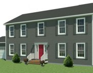 368 Dogford, Hanover image