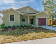 2913 E 22nd Avenue, Tampa image
