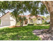 7657 W Ponte Verde Way, Naples image