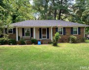 2508 Little John Road, Raleigh image