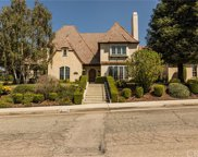 1644 Smiley Heights Drive, Redlands image