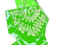6-34 Pulpit Road Unit #6-34, Bedford image