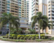 285 Grande Way Unit 1605, Naples image