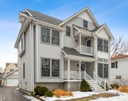 611 South Quincy Street, Hinsdale image