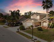 12505 Roseland Drive, New Port Richey image