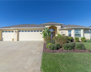 3444 Earl Way, The Villages image