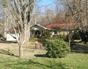 150 Matheson Cove Road, Hayesville image