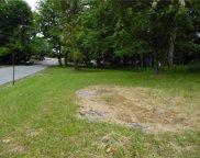 Fulton  Avenue, Monticello image