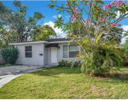 1716 SW 11th Street, Fort Lauderdale image