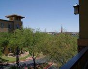 5350 E Deer Valley Drive Unit #3434, Phoenix image