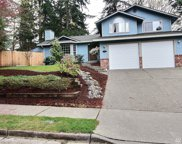 1210 24th Ave SE, Puyallup image