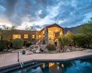 7146 N Finger Rock, Tucson image
