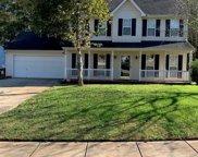 13108 Woodland Farm  Drive, Charlotte image