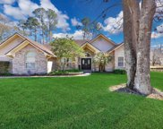 12237 PEACH ORCHARD DR, Jacksonville image