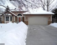 5002 Lemire Lane, White Bear Lake image