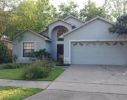 1660 Riveredge Road, Oviedo image