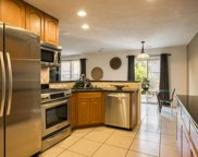 10932 Fort Scott Trail NE, Albuquerque image
