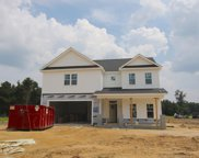 106 Weatherstone Court, Pikeville image