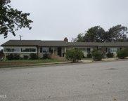 425     Shamrock Drive, Ventura image
