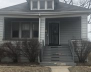 1646 West Waseca Place, Chicago image