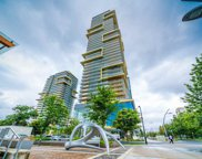 6383 Mckay Avenue Unit 3602, Burnaby image