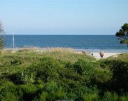 43 S Forest Beach Drive Unit #120, Hilton Head Island image