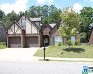 6325 Letson Farms Rd, Bessemer image