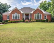 9442 Chesapeake Dr, Brentwood image