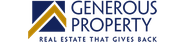 Search Sarasota Homes and Real Estate with the Generous Property Team