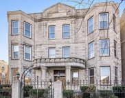 635 West Belmont Avenue Unit 3E, Chicago image