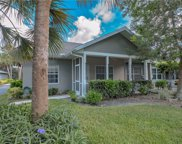 1245 Red Oak Lane, Port Charlotte image