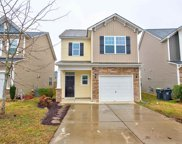 168 Misty Dew Lane, Lexington image