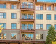 4001 Northstar Drive Unit 303, Truckee image