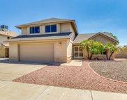 4155 W Saguaro Park Lane, Glendale image