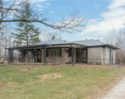 5034 Orchard  Road, Mooresville image