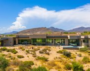 8299 E Whisper Rock Trail, Scottsdale image