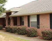 3310 Indian Hills Dr, Pace image
