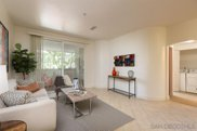 525 11th Ave Unit #1302, Downtown image