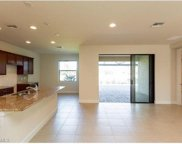 10827 Rutherford RD, Fort Myers image