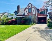 221-24 Hartland  Avenue, Hollis Hills image