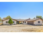 30809 Desert Shadow Road, Castaic image