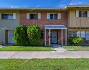 4605 S Mill Avenue, Tempe image